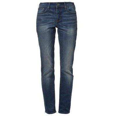 Levi's® CLASSIC DEMI STRAIGHT Jeans dream fined