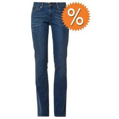 Levi's® DEMI BOOT Jeans calm waters