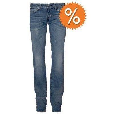 Levi's® DEMI CURVE Jeans vintage streak