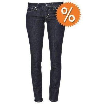Levi's® DEMI CURVE SKINNY Jeans clean superstretch