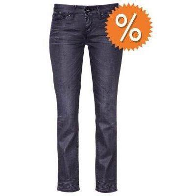 Levi's® DEMI CURVE SKINNY Jeans mirror