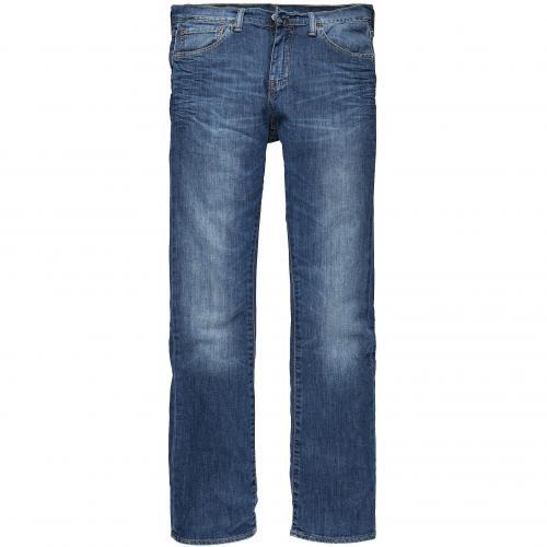 levi 39 s herren jeans 527 bootcut mydesignerjeans. Black Bedroom Furniture Sets. Home Design Ideas