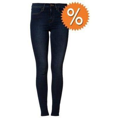 Levi's® HIGH WAIST JEGGIN Jeans indigo mid
