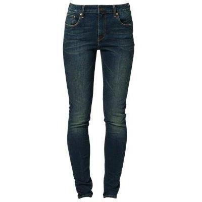 Levi's® Jeans blau torch