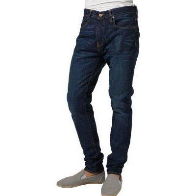 Levi's® Jeans bullet shower