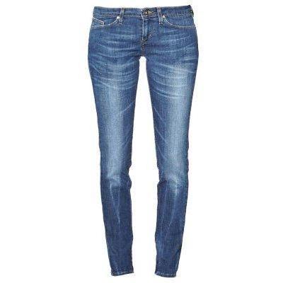 Levi's® Jeans heavy knees