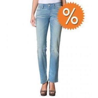 Levi's® Jeans hellblau