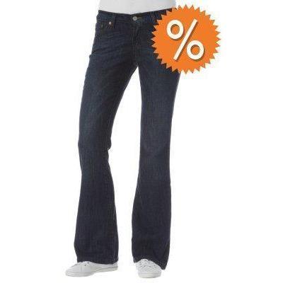 Levi's® Jeans more blau