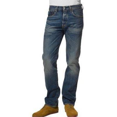 Levi's® Jeans rosebowl lite