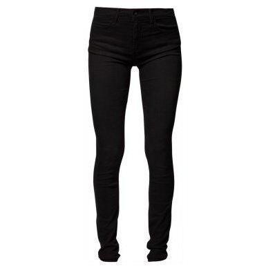 Levi's® Jeans schwarz volcano