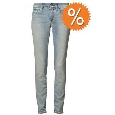 Levi's Made & Crafted EMPIRE Jeans catalina