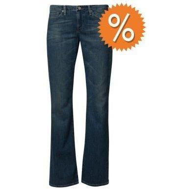 Levi's Made & Crafted Jeans cody