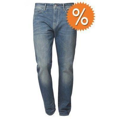 Levi's Made & Crafted Jeans spokane
