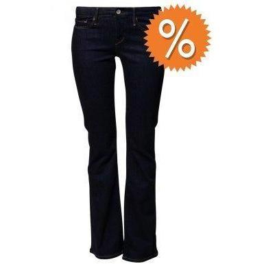 Levi's Made & Crafted Jeans true blau