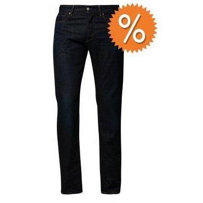 Levi's Made & Crafted RULER STRAIGHT Jeans mission