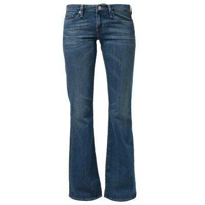 Levi's Made & Crafted TENDER Jeans stinson