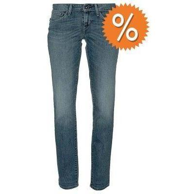 Levi's® MODERN BOLD CURVE STRAIGHT Jeans dusted