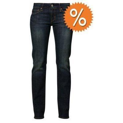 Levi's® MODERN Jeans unhinged youth