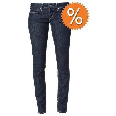 Levi's® SLIGHT CURVE Jeans clean supe