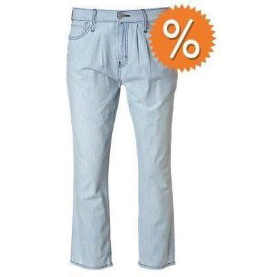 Levi's® SLIM BOYFRIEND CHAMBRAY Jeans light denim
