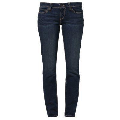 Levi's® YOUNG MODERN DEMI CURVE SKINNY Jeans celestial
