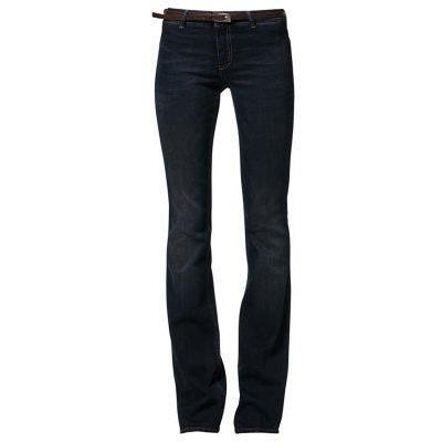 LIU Jeans Jeans denim blau
