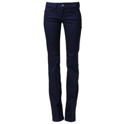 LIU JO Jeans blau denim
