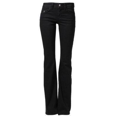 LIU JO Jeans schwarz denim