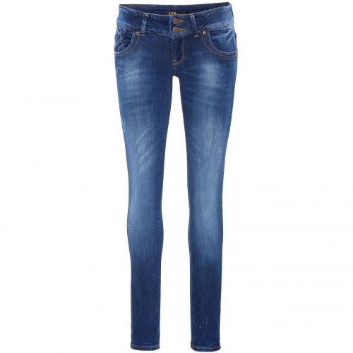 LTB Damen Jeans Molly