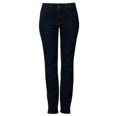 MAC DREAM Jeans dark blau