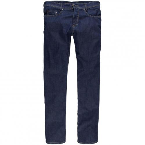 mac herren jeans arne stretch. Black Bedroom Furniture Sets. Home Design Ideas