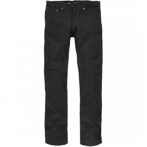 Mac Herren Jeans  Ben