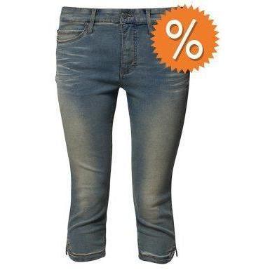 MAC Jeans blau