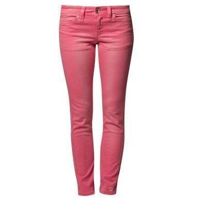 MAC Jeans rosa