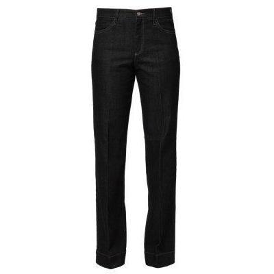 MAC POWER Jeans denim schwarz