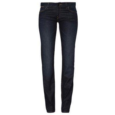 Maison Scotch Jeans le nuit sauvage
