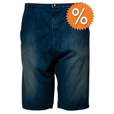 Maison Scotch Shorts blau moon