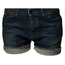 Maison Scotch Shorts blau tales