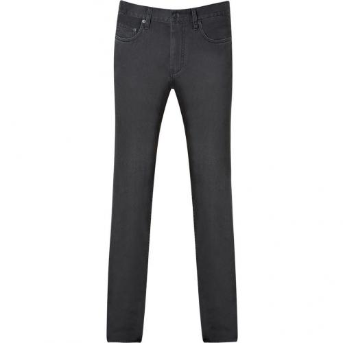 Marc by Marc Jacobs Washed Ink Supersoft Denim Pants