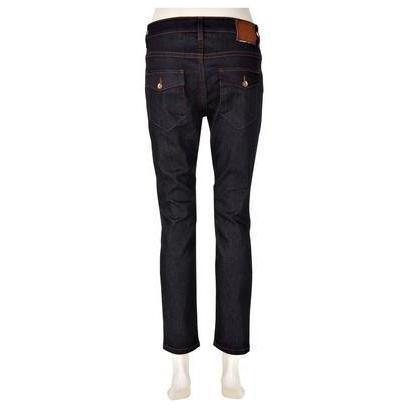 Marc O'Polo Boyfriend-Jeans Skive