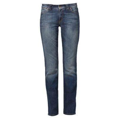 Marc O'Polo IOMA Jeans aged washed