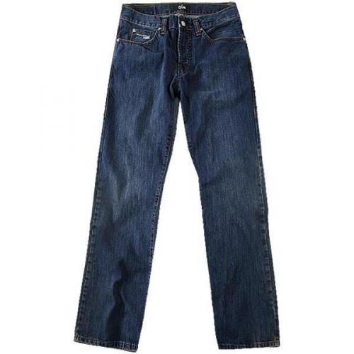Marc O'Polo Jeans aged blue B21/9046/12026/855