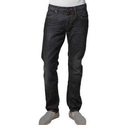 Marc O'Polo Jeans dark grau