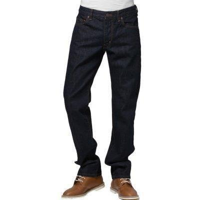 Marc O'Polo Jeans rinse wash