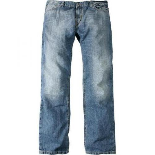 Marc O'Polo Jeans sunbleached S21/9084/12056/015