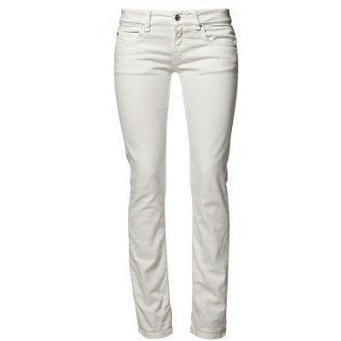 Marc O'Polo Jeans weiß