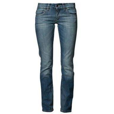 Marc O'Polo SKARA Jeans light wash