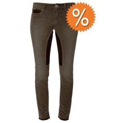 Masons ALKANTARA Jeans schlamm