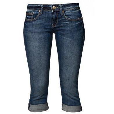 Mavi ALMA Shorts randum summer