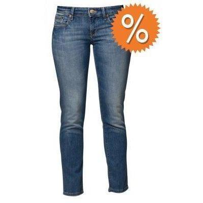Mavi BEATRIX Jeans summer riviera